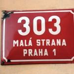 Malá-Strana-Praha-1 (Photo: Eifert János)