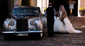 2012.09.30-Prágai-esküvő