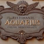 Ristorante-Aqurius (Photo: Eifert János)