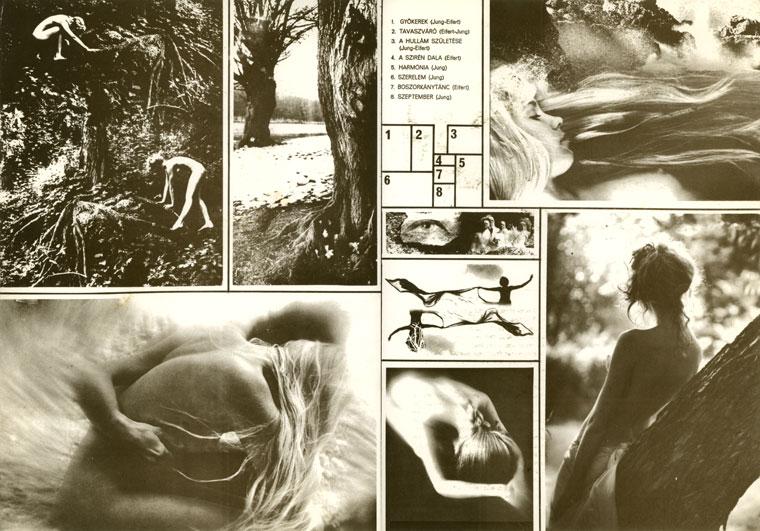 1985.01.03-Fák-és-Nimfák-02