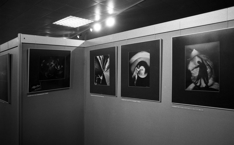 1990.11-22-Hamburger-Fototage-Eifert-Ausstellung-02