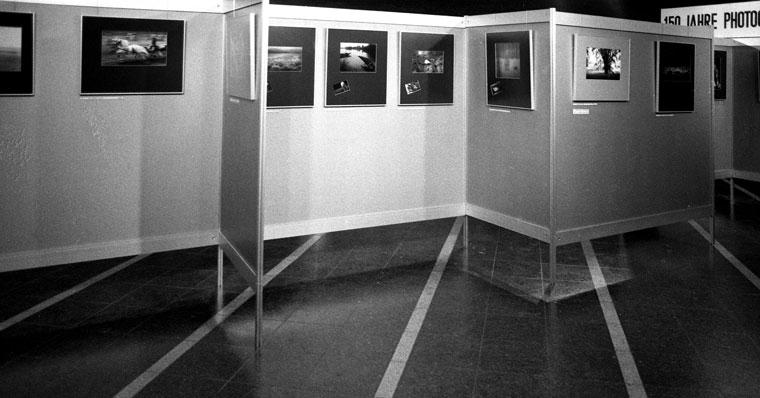 1990.11-22.-Hamburger-Fototage-Eifert-Ausstellung-01