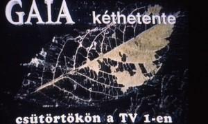 1991.05.09-Gaia-Ökológiai-Filmújság-02