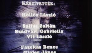1991.05.09-Gaia-Ökológiai-Filmújság-03