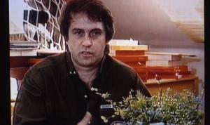 1991.05.09-Gaia-Ökológiai-Filmújság-04