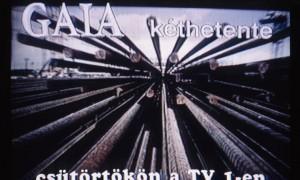 1991.05.09-Gaia-TV-újság-SR-01