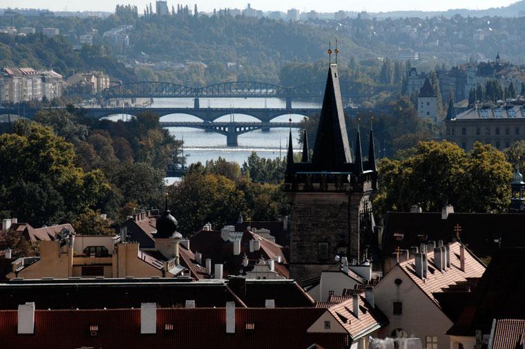 2012.09.30-Prága-látkép-a-hidakra