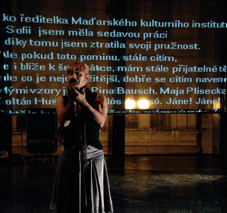 2012.10.01-EDGE-Ildikó-életéről-beszél