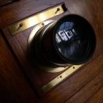 2012.10.07-Régi-objektív-a-Napfényműteremben