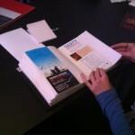 2012.10.12-Mutasd-meg-magad-Workshop-03-PhotoKelkoNiki