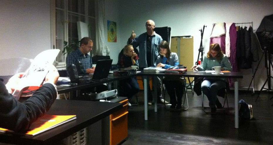 2012.10.12-Mutasd-meg-magad-Workshop-07-PhotoKelkoNiki