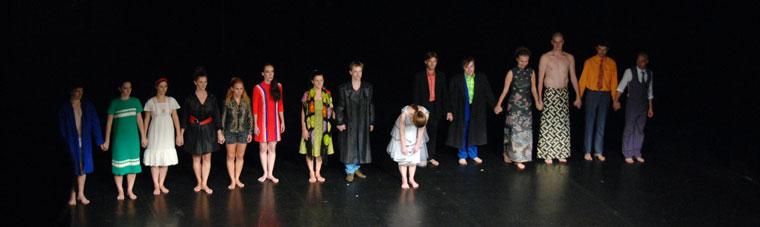 2012.10.14-Thália-Színház-Peer-Gynt-04