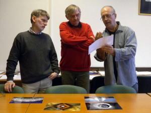 2012.10.15--Hajdu-József-Zsitva-Tibor-Eifert-János
