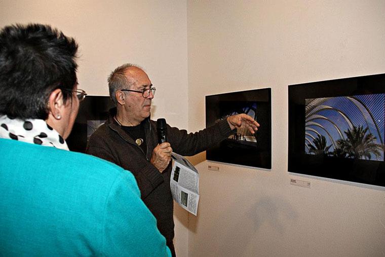 2012.10.25-BMK-Galéria-Eifert-képelemzése