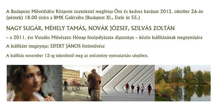 2012.10.26-BMK-Galéria-meghívó