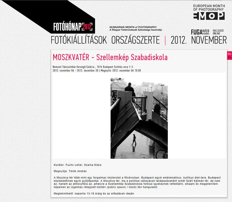 2012.11.06-Moszkva-tér-Szellemkép-Szabadiskola-kiállítása