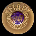FIAP-aranyérem