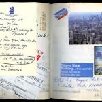 Képadatok-naptárba-1985.07.21-22