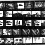 Képek-arciválása-kontakt