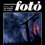 Képek-publikálása-FOTÓ-1988.11.