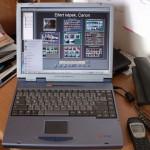 Képek-rendszerezése-archiválása--ZoomBrowser-programmal