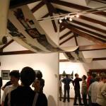 Kiállítás-Pannonhalma