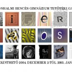 Kiállítás-meghívó-Képnovellák-Pannonhalma