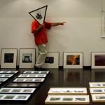 Kiállításrendezés-Svájc-genf