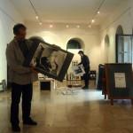 Kiállításrendezés-győr-MEDIAWAVE
