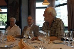 2003.06.12.Jesztl-Jenő-Tillai-Ernő-Wágner-István