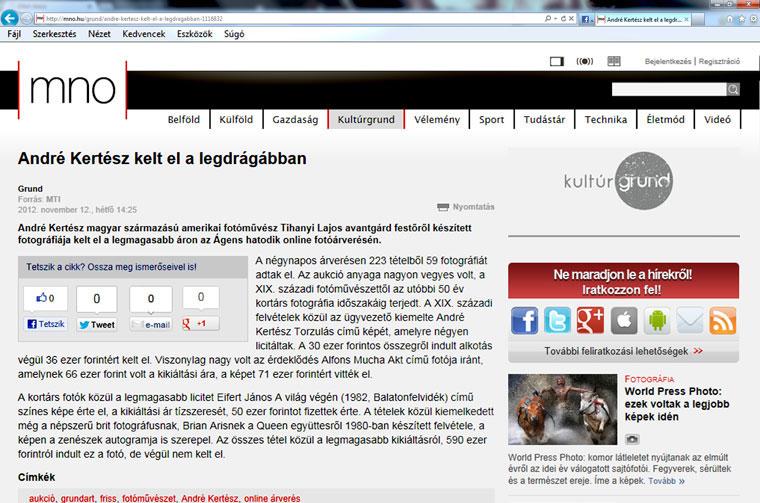 Ágens-hatodik-online-fotóárverése-mno.hu