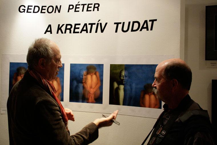 2012.11.14-Eifert-János-és-Gedeon-Péter (Wagner Ferenc felvétele)