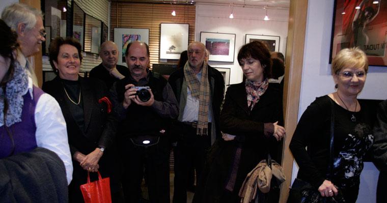 2012.11.14-Gedeon-Péter-kiállításmegnyitó-06
