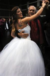 Papa-Kata-lányával-táncol (Walters Lili felvétele)