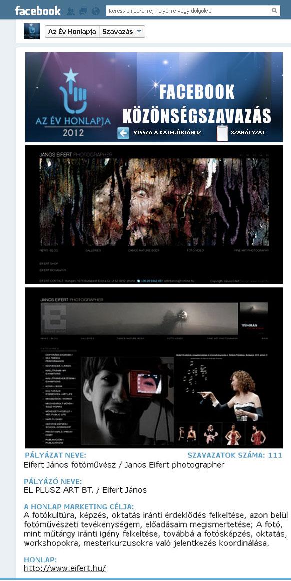 2012.11.22-Az-Év-honlapja-pályázat
