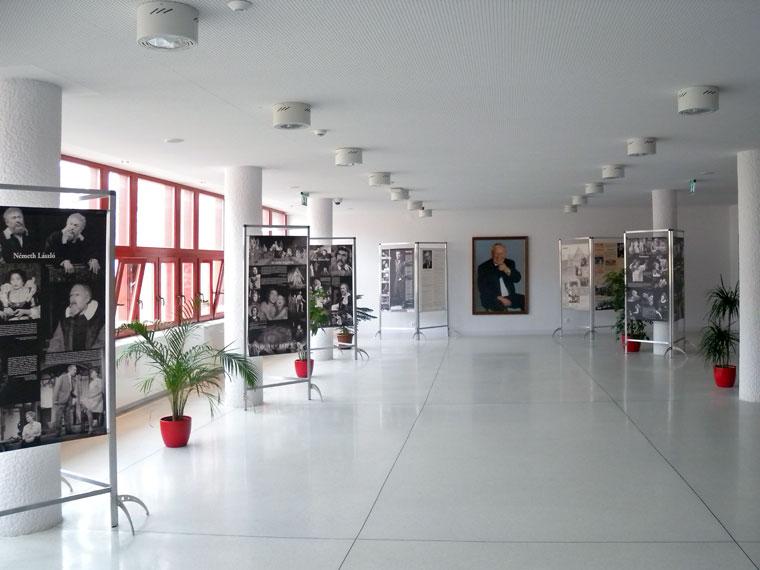 2012.11.24-Bessenyei-Ferenc-Művelődési-Központ-emeleti-kiáll