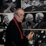 Eifert-a-díjazott-képekről-beszél (Photo: Kisfaludi István)