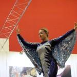 2012.12.11-Artista-a-megnyitón