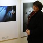 2012.12.11-S.-Faragó-Gyöngyi-díjazott-fotójával