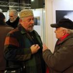 2012.12.11-Siklós-Péter-művészkollégájával