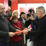 Valóság-és-Illúzió-díjátadás (Photo: Eifert János)