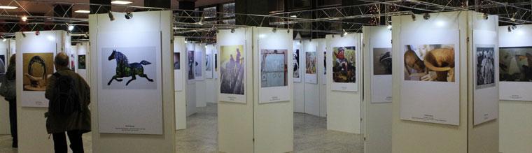 2012.12.11-Valóság-és-illúzió-kiállításrészlet-01