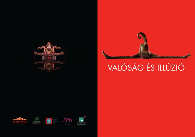 2012.12.11-Valóság-és-illúzió-megh-01