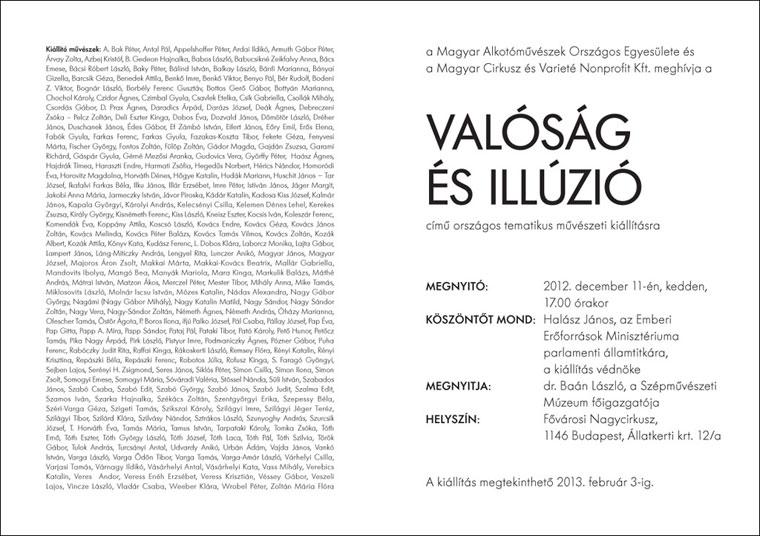2012.12.11-Valóság-és-illúzió-megh-02