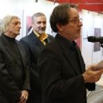 dr.-Baán-László-megnyitja-a-kiállítást (Photo: Eifert János)