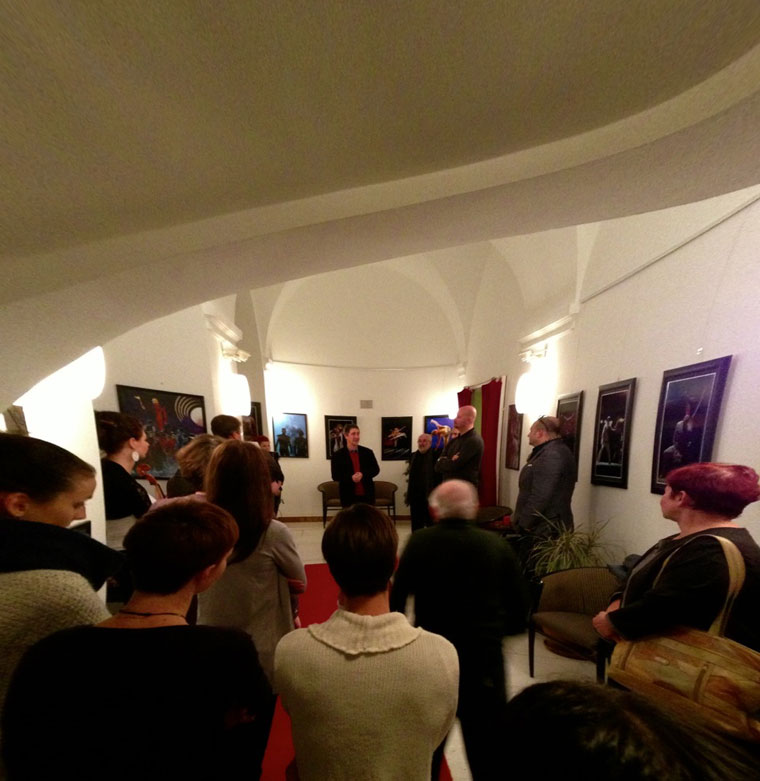 2012.12.17-Dusha-Béla-kiállítása-01-Photo-Erhardt-László