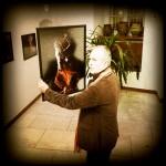 2012.12.17-Dusha-Béla-kiállítása-06-Photo-Erhardt-László