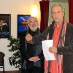 2012.12.17-Dusha-B-Kiállítását-Eifert-nyitja-Photo-Siklós-Péter