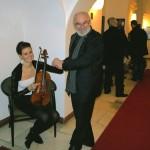 2012.12.17-Dusha-B-Kiállítása-020-Siklós-Péter-felvétele