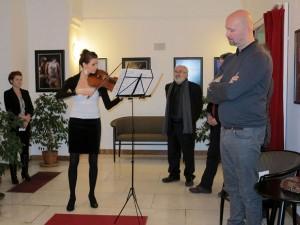 2012.12.17-Dusha-B-Kiállítása-035-Siklós-Péter-felvétele
